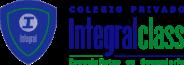 Colegio Integral Class - Logo